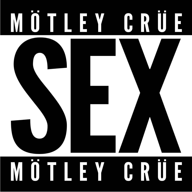 liv sex singler